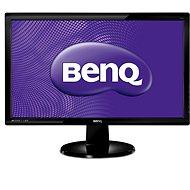 """18.5"""" BenQ GL955A - LED monitor"""