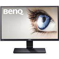 "21.5"" BenQ GW2270H - LCD monitor"