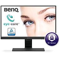 "21,5"" BenQ GW2280 - LCD monitor"