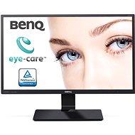 "24"" BenQ GW2470ML - LCD monitor"