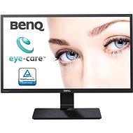 """24"""" BenQ GW2470HE - LCD monitor"""