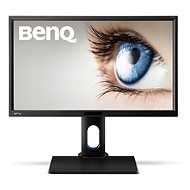 "24"" BenQ BL2423PT - LED monitor"