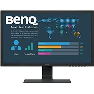 """24"""" BenQ BL2483 - LCD monitor"""