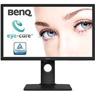 """27"""" BenQ BL2483TM - LCD monitor"""