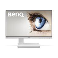 """24"""" BenQ VZ2470H - LED monitor"""