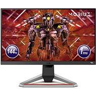 "25"" BenQ Mobiuz EX2510 - LCD monitor"