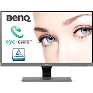 "27"" BenQ EW277HDR - LCD monitor"