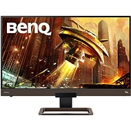 "27"" BenQ EX2780Q - LCD monitor"
