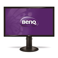 "27"" BenQ GW2765HT - LCD monitor"
