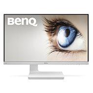 """27 """"BenQ VZ2770H - LCD monitor"""