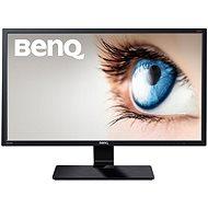"""28"""" BenQ GC2870HE - LCD monitor"""