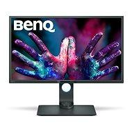 """32"""" BenQ PD3200Q - LCD monitor"""