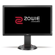 "24"" Zowie by BenQ RL2460S"