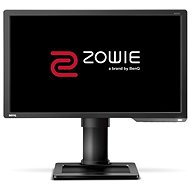 "24"" Zowie by BenQ XL2411P - LCD monitor"