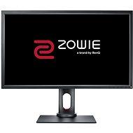 "27"" Zowie by BenQ XL2731"