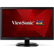 "21.5"" Viewsonic VA2265SM-3 - LCD monitor"