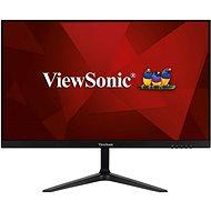 """24"""" ViewSonic VA2418-P-MHD Gaming - LCD monitor"""