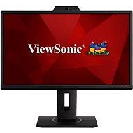 "24"" ViewSonic VG2440V"