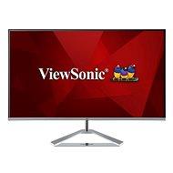 "24"" ViewSonic VX2776-SMH - LCD monitor"