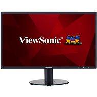 """24"""" ViewSonic VA2419-SH - LCD monitor"""