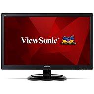 """24"""" Viewsonic VA2465S-3 - LCD monitor"""