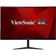 """27"""" ViewSonic VX2719-PC-MHD Gaming"""