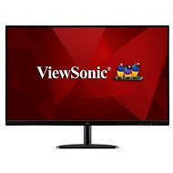 "27"" ViewSonic VA2732-H - LCD monitor"