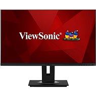 """27"""" ViewSonic VG2755-2K"""