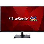 """27"""" ViewSonic VA2756-MHD - LCD monitor"""
