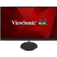"27"" ViewSonic VX2785-2K-MHDU - LCD monitor"