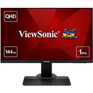 "27"" ViewSonic XG2705-2K Gaming"
