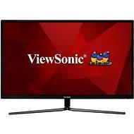 "31,5"" Viewsonic VX3211-2K-MHD - LCD monitor"
