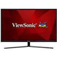 "31,5"" Viewsonic VX3211-4K-mhd - LCD monitor"