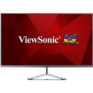 "31.5"" Viewsonic VX3276-MHD - LCD monitor"