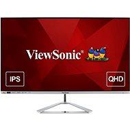 "31,5"" Viewsonic VX3276-2K-MHD - LCD monitor"