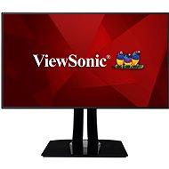"31,5"" Viewsonic VP3268-4K - LCD monitor"