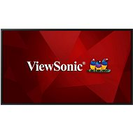 """43"""" ViewSonic CDE4320 - Veľkoformátový displej"""