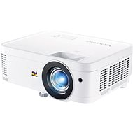Viewsonic PX706HD - Projektor