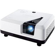 ViewSonic LS700HD - Projektor