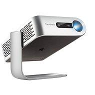 ViewSonic M1+ - Projektor