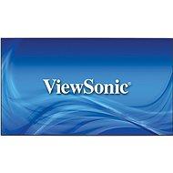 ViewSonic BCP100 - Projekčné plátno