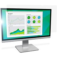 "3M na LCD displej 21,5"" widescreen 16 : 9, anti-glare - Filter"