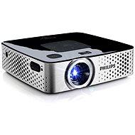 Philips PicoPix PPX3417 - Projektor