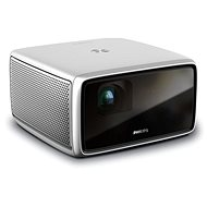 Philips Screeneo S4 SCN450/INT