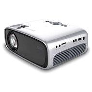Philips NeoPix EASY NPX440 - Projektor
