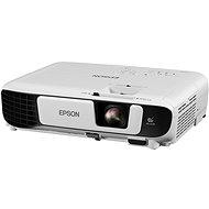Epson EB-W42 - Projektor