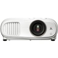 Epson EH-TW6800 - Projektor