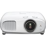 EPSON EH-TW7100 - Projektor