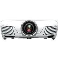 Epson EH-TW7300 - Projektor