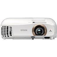 Epson EH-TW5350 - Projektor